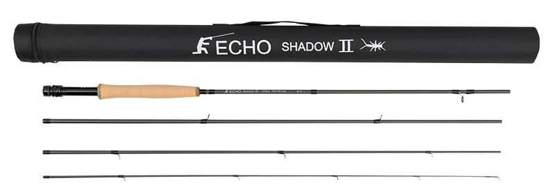 Echo Shadow 2